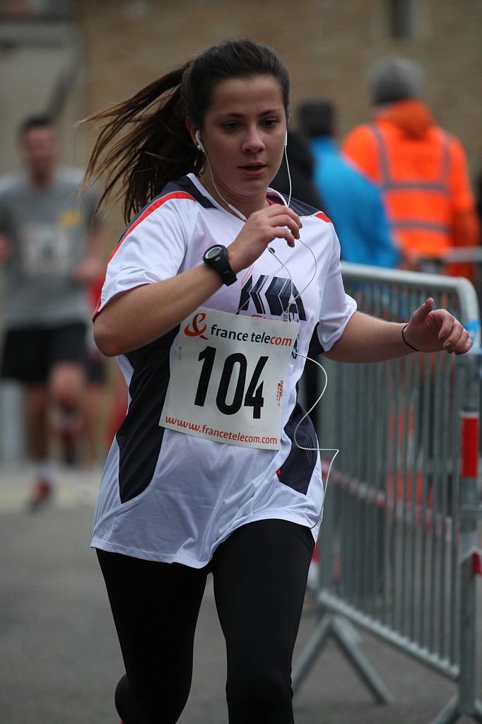 marathonvlp2015_0264