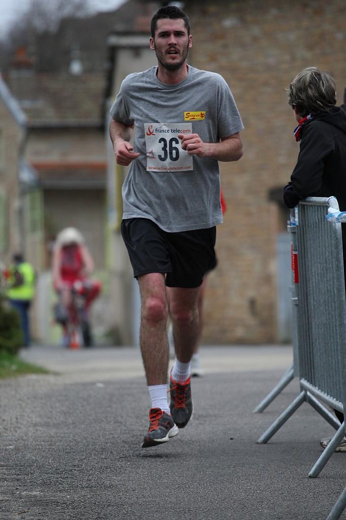 marathonvlp2015_0265