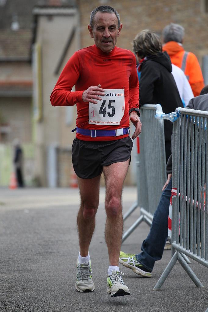 marathonvlp2015_0266