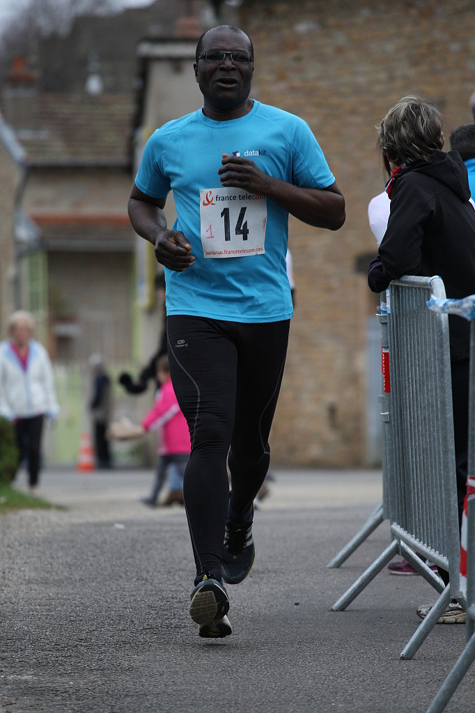 marathonvlp2015_0267