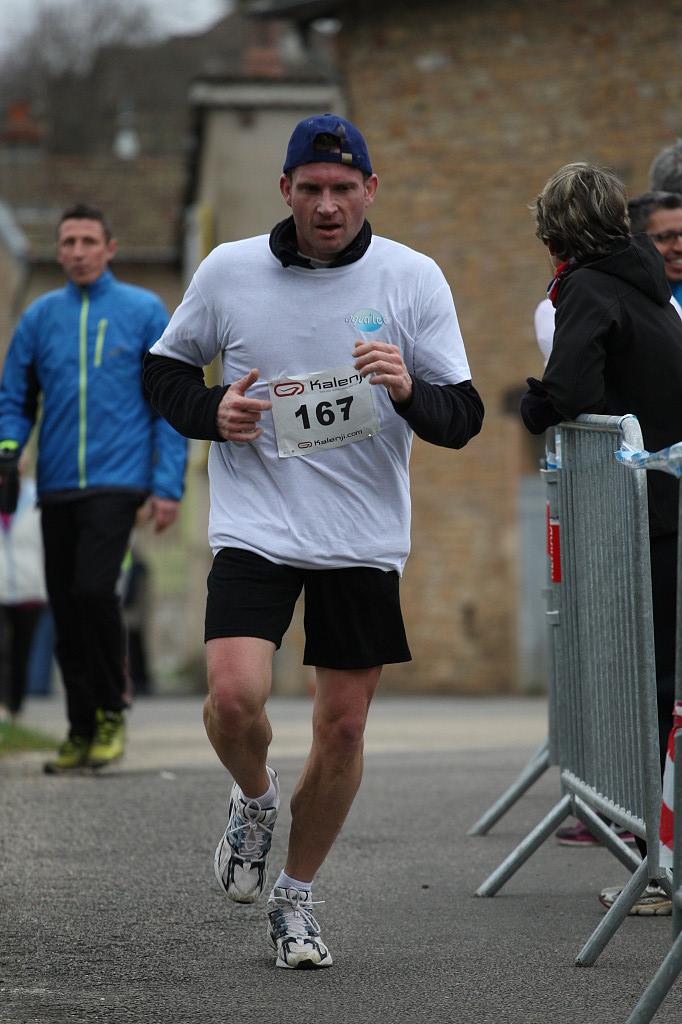 marathonvlp2015_0268