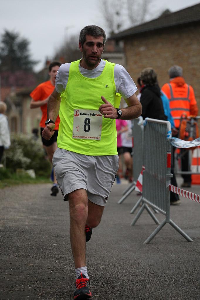 marathonvlp2015_0269