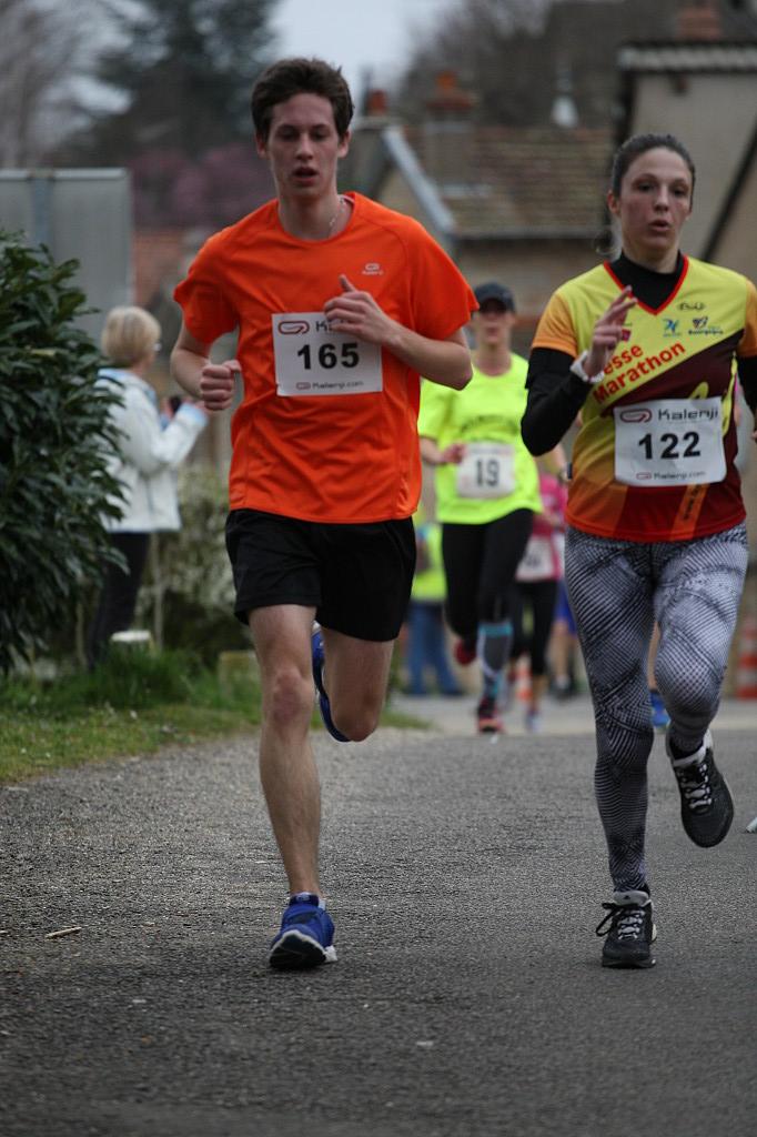 marathonvlp2015_0270