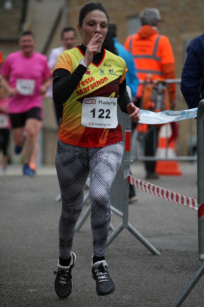 marathonvlp2015_0271