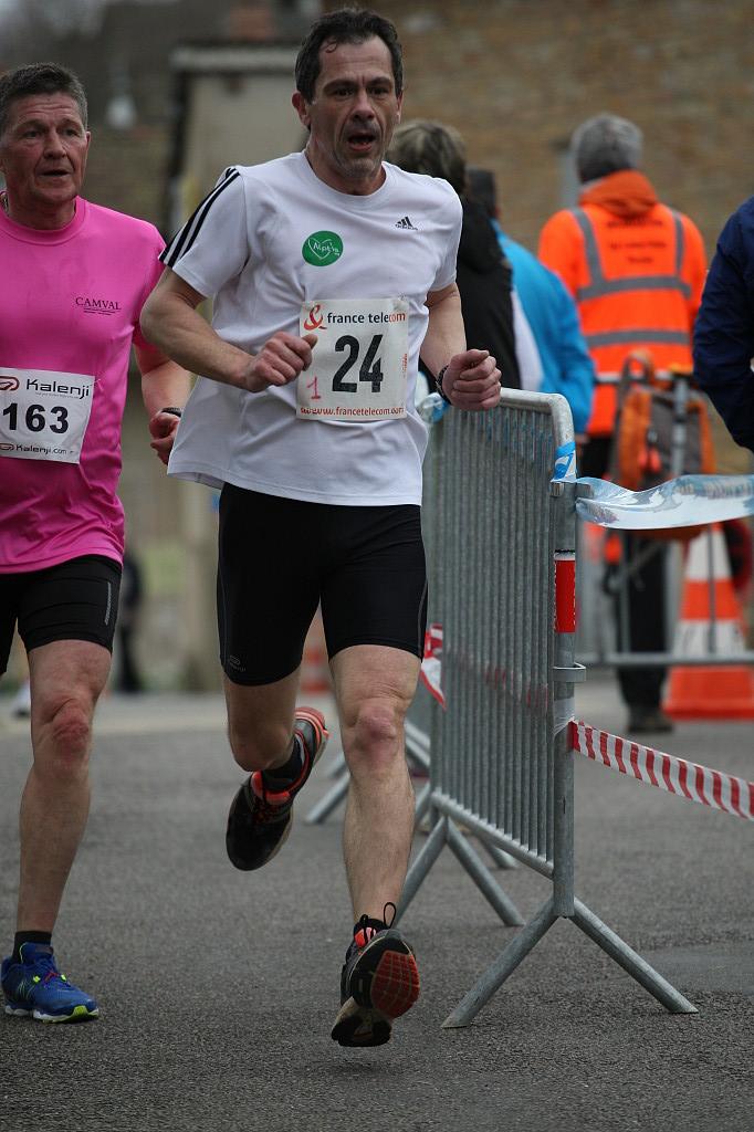 marathonvlp2015_0272