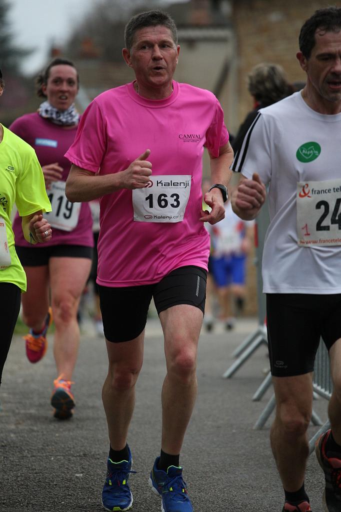 marathonvlp2015_0273