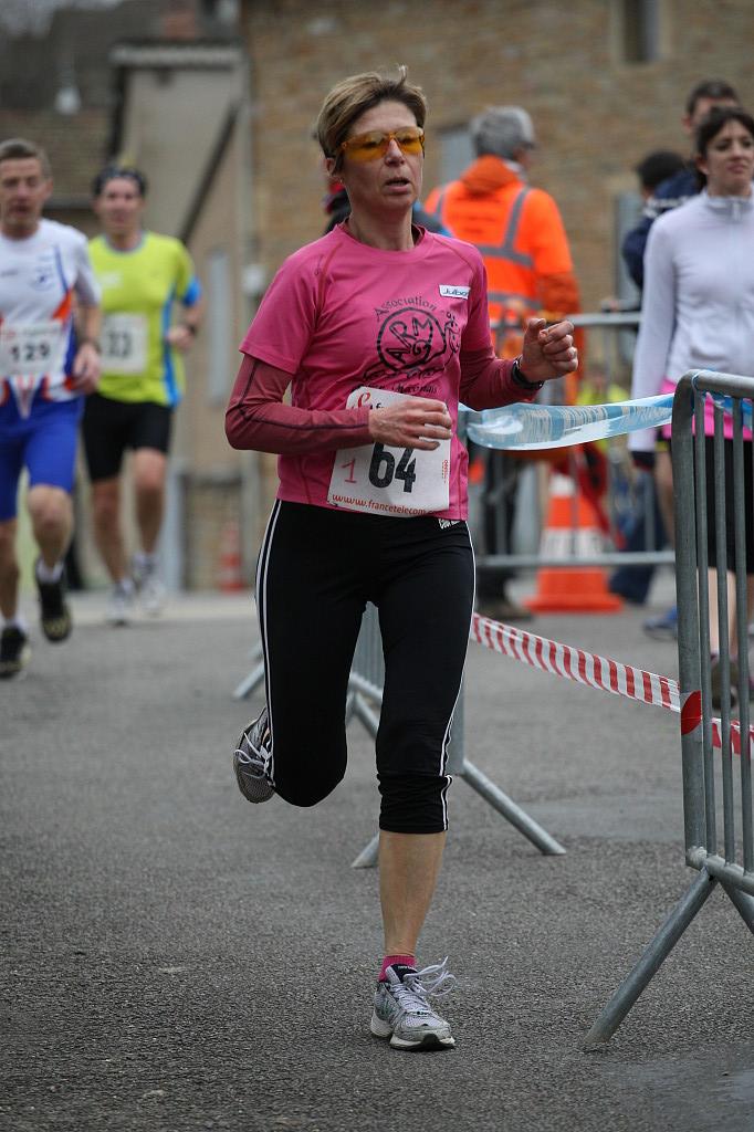 marathonvlp2015_0277