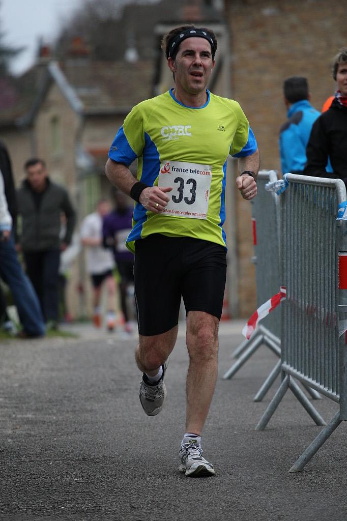 marathonvlp2015_0280