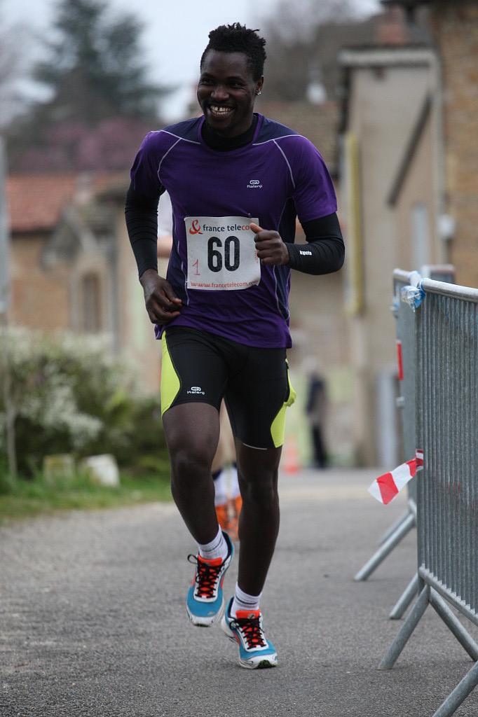 marathonvlp2015_0281