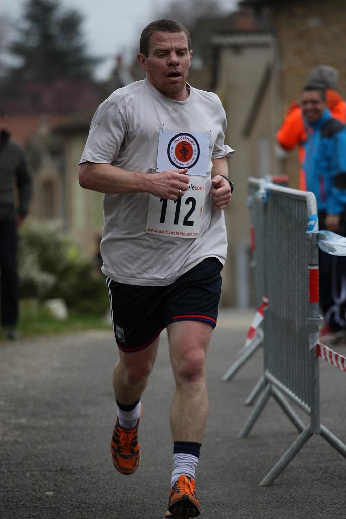 marathonvlp2015_0282