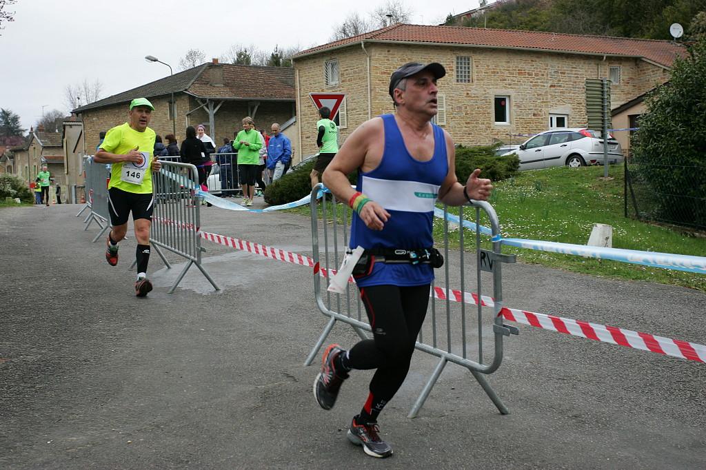 marathonvlp2015_0283
