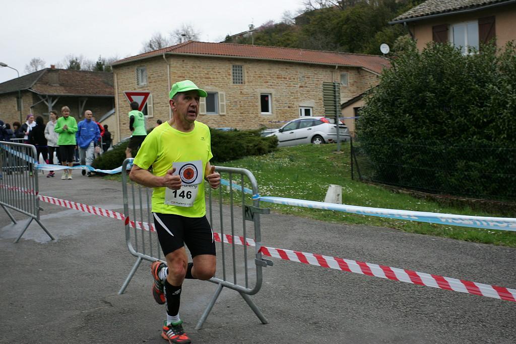 marathonvlp2015_0284