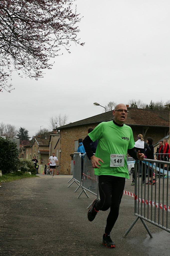 marathonvlp2015_0285