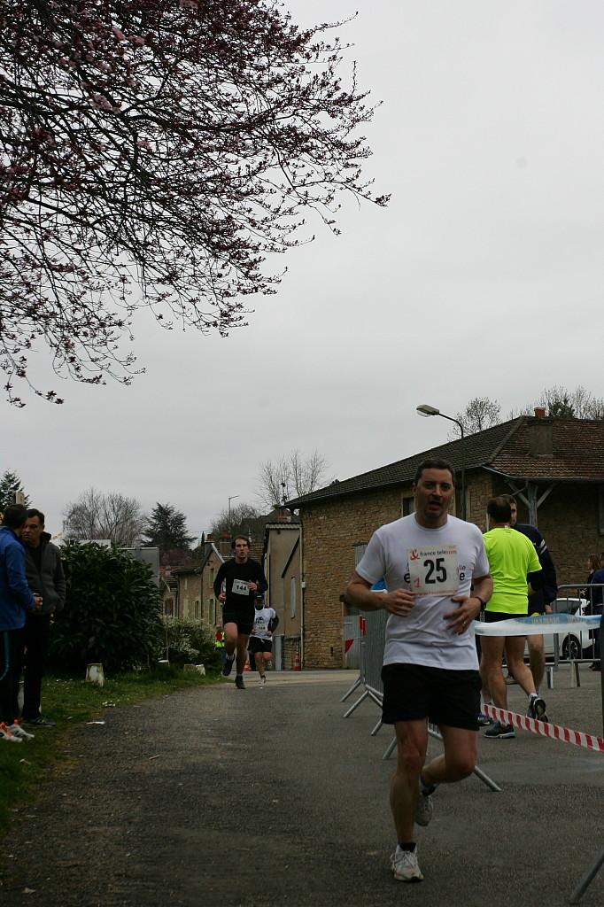 marathonvlp2015_0286
