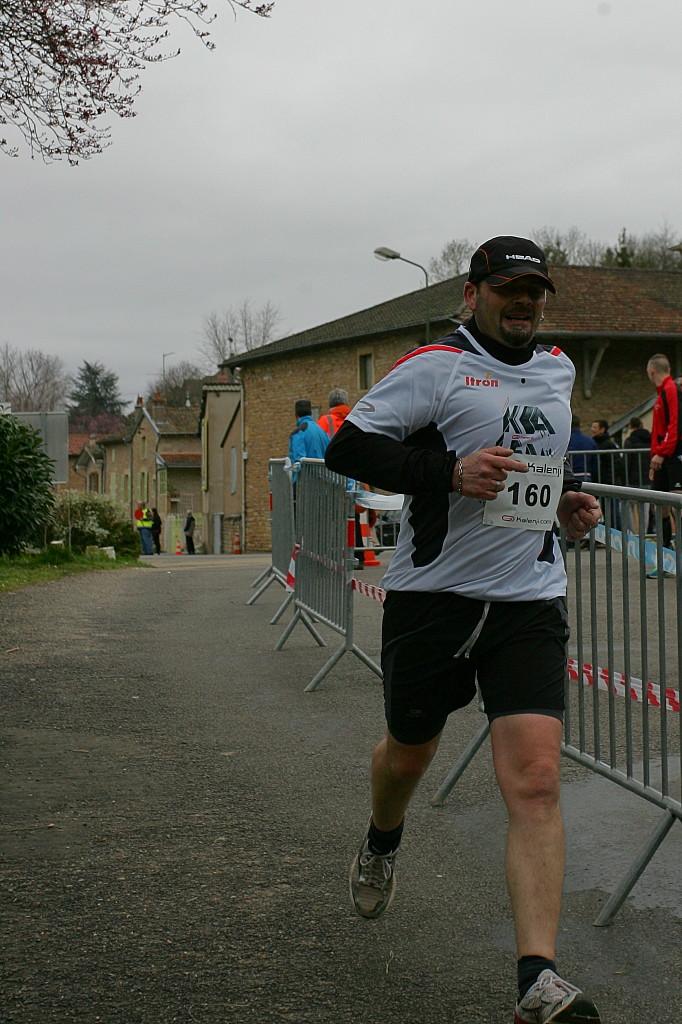 marathonvlp2015_0288