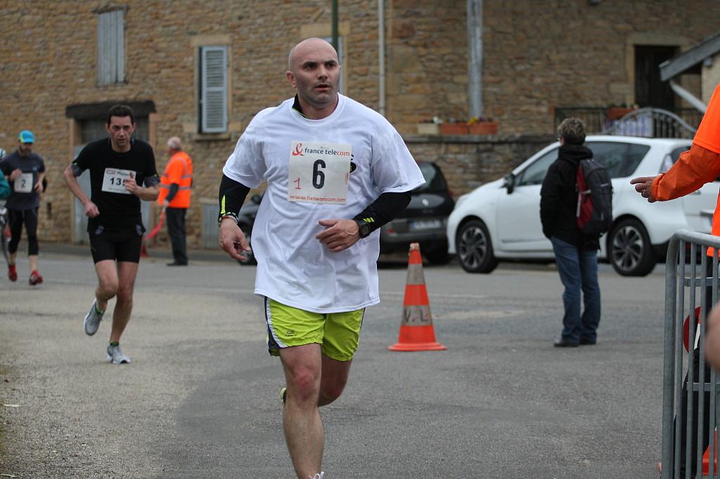 marathonvlp2015_0290