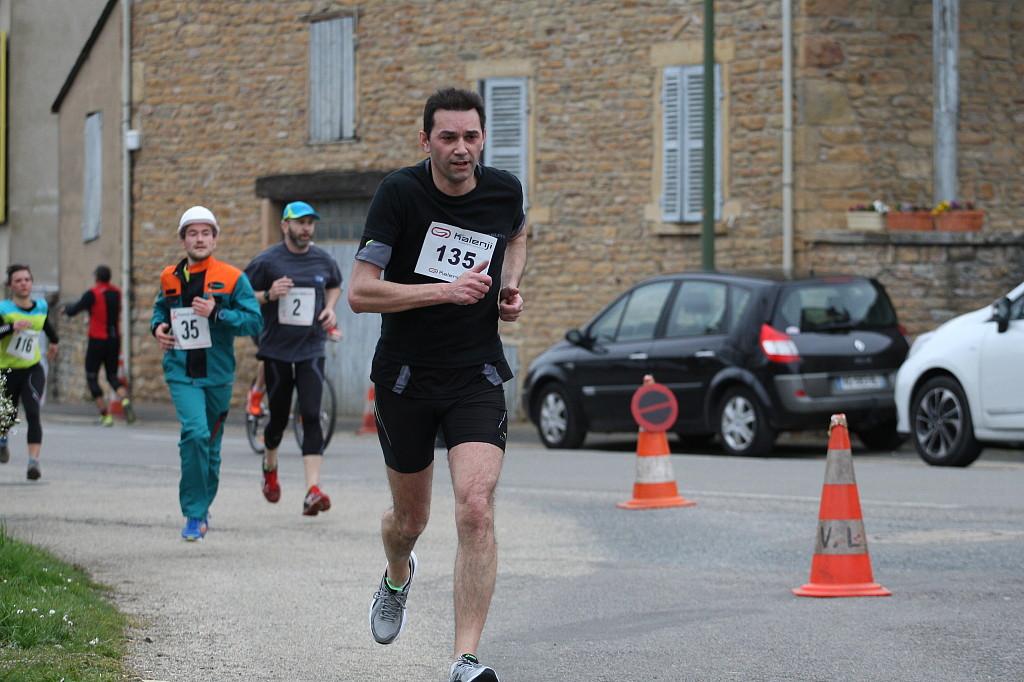 marathonvlp2015_0291