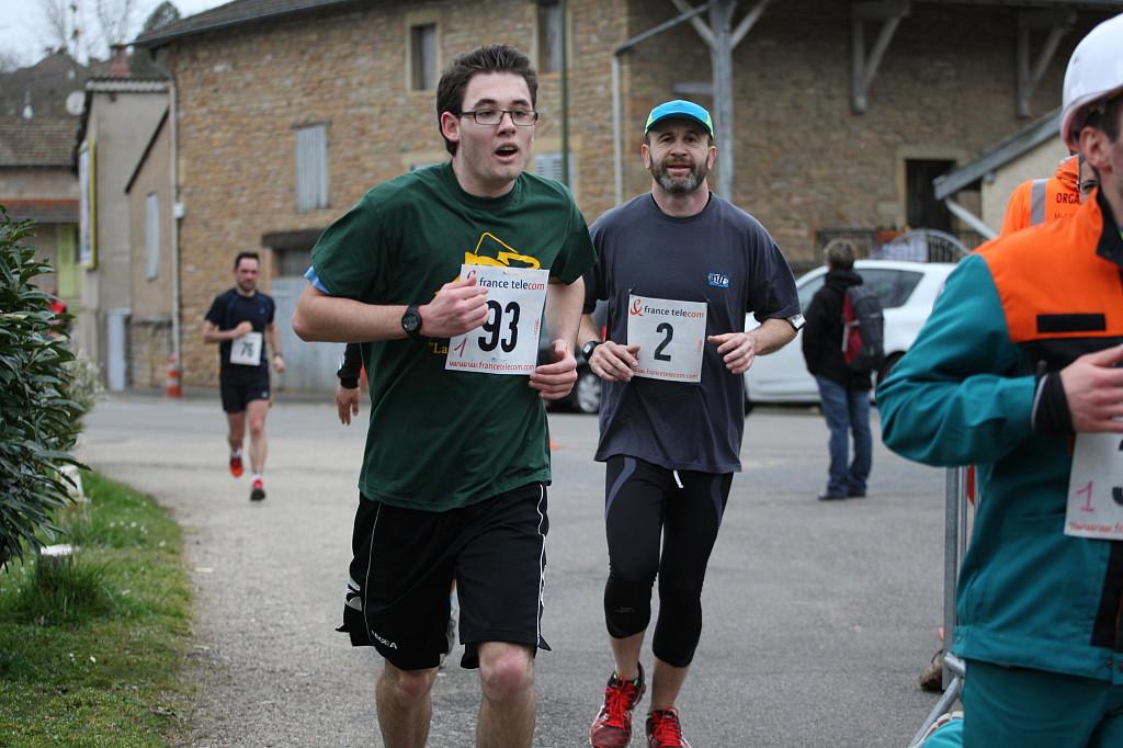 marathonvlp2015_0293