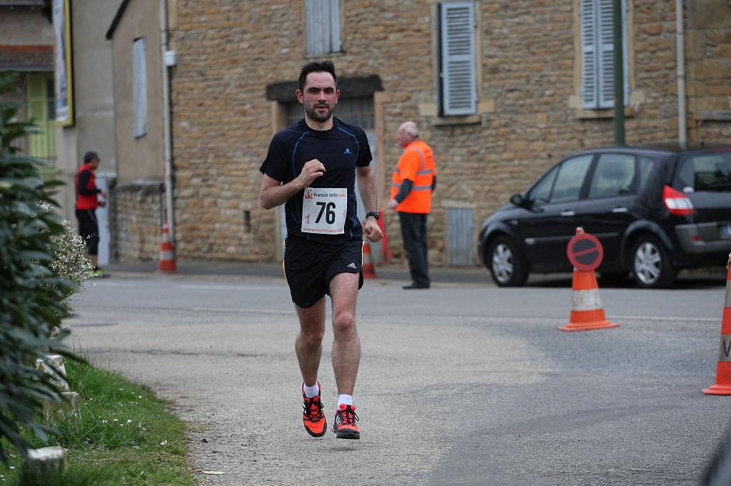 marathonvlp2015_0294