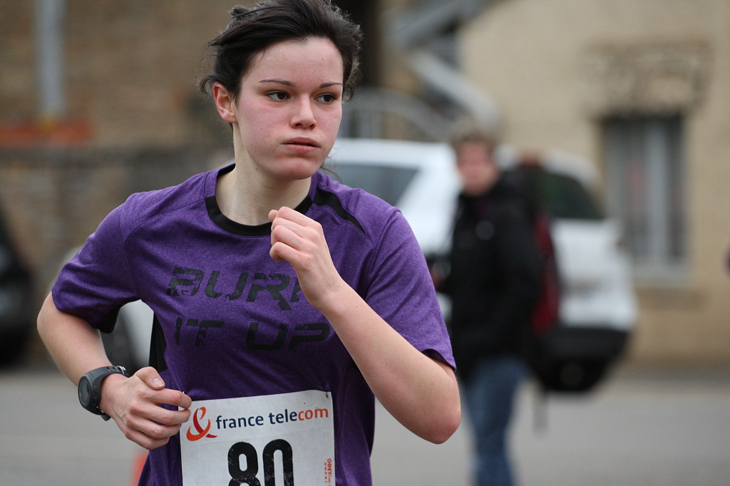 marathonvlp2015_0296