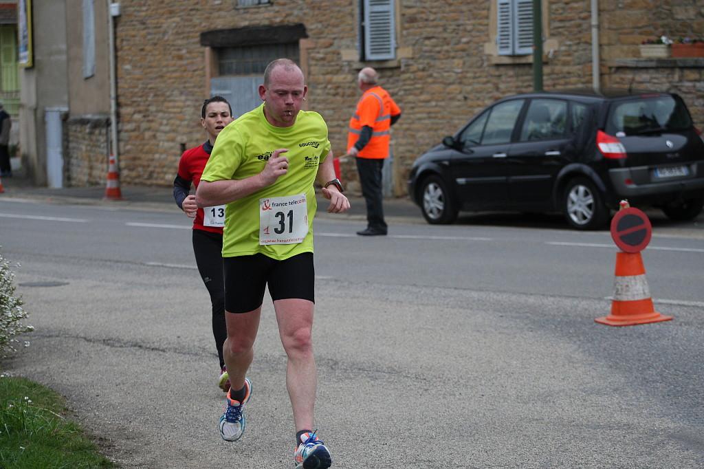 marathonvlp2015_0297