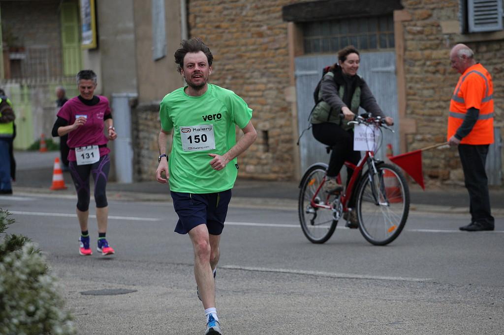 marathonvlp2015_0299
