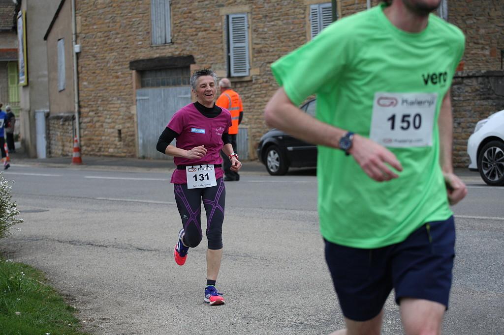 marathonvlp2015_0300