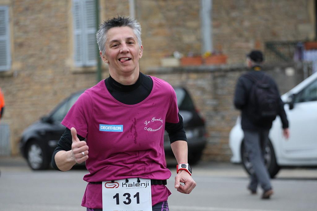 marathonvlp2015_0301
