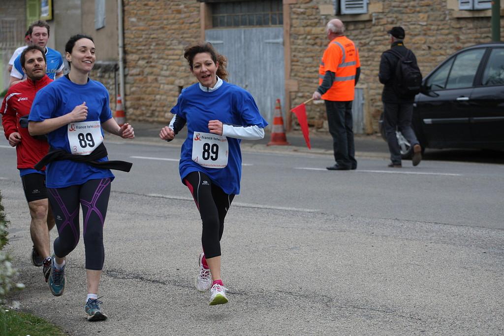 marathonvlp2015_0302