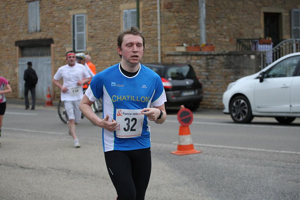 marathonvlp2015_0303