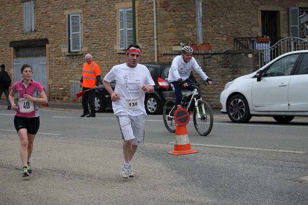 marathonvlp2015_0304
