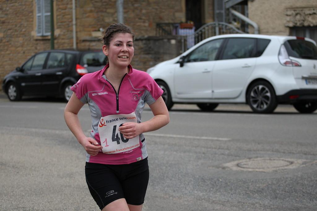 marathonvlp2015_0305