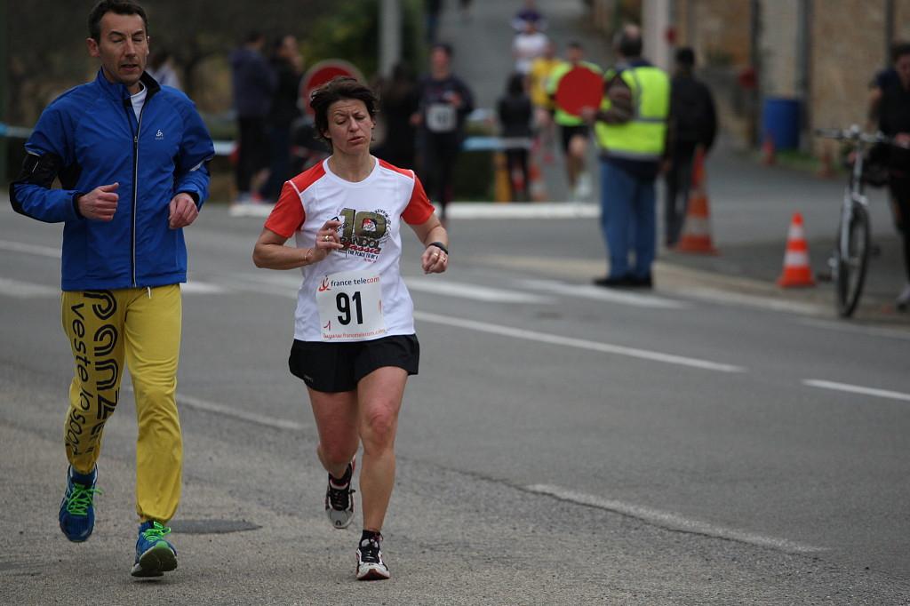 marathonvlp2015_0308