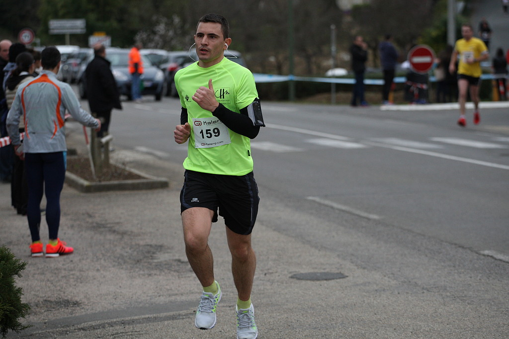 marathonvlp2015_0311