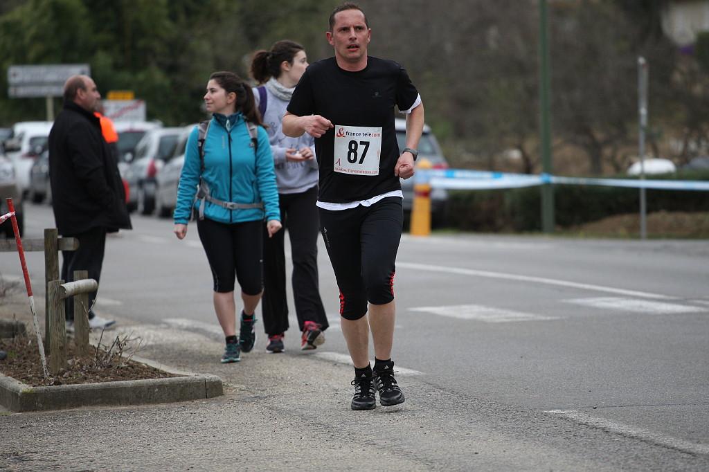 marathonvlp2015_0315