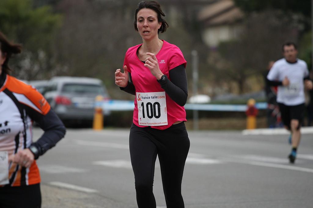 marathonvlp2015_0317