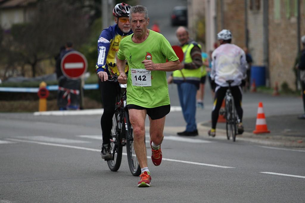 marathonvlp2015_0319