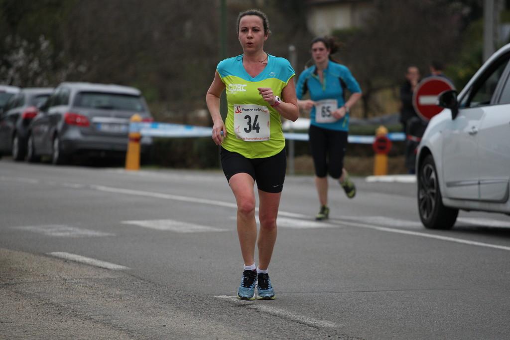 marathonvlp2015_0320
