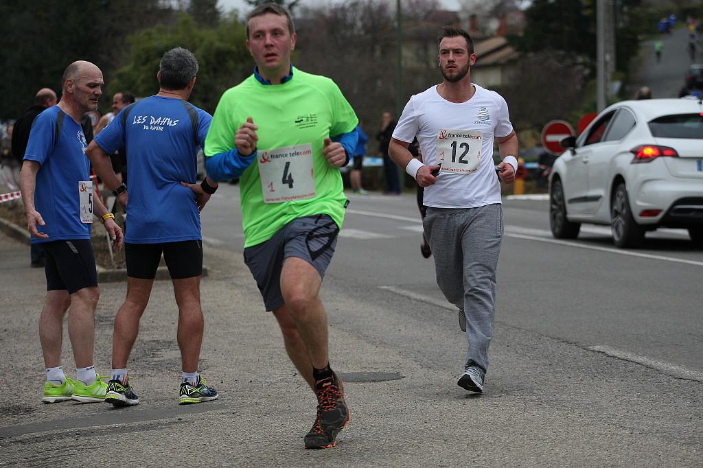 marathonvlp2015_0324