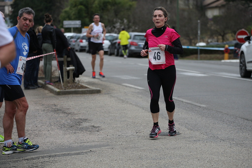 marathonvlp2015_0325