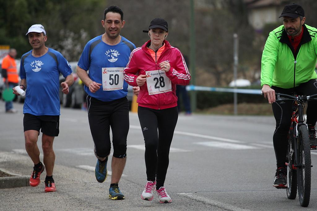 marathonvlp2015_0326