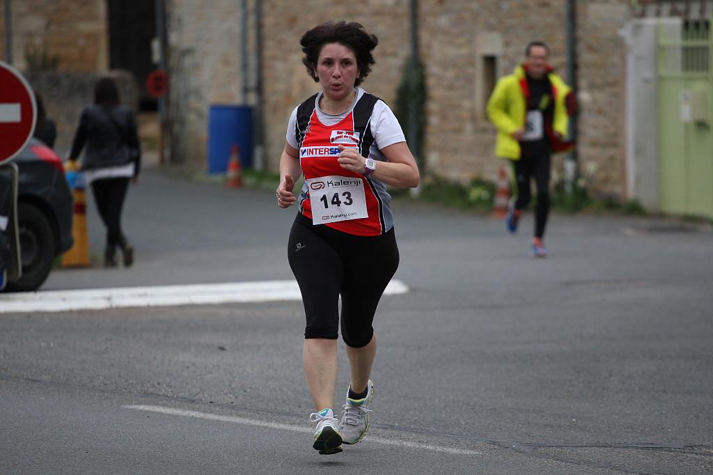 marathonvlp2015_0331