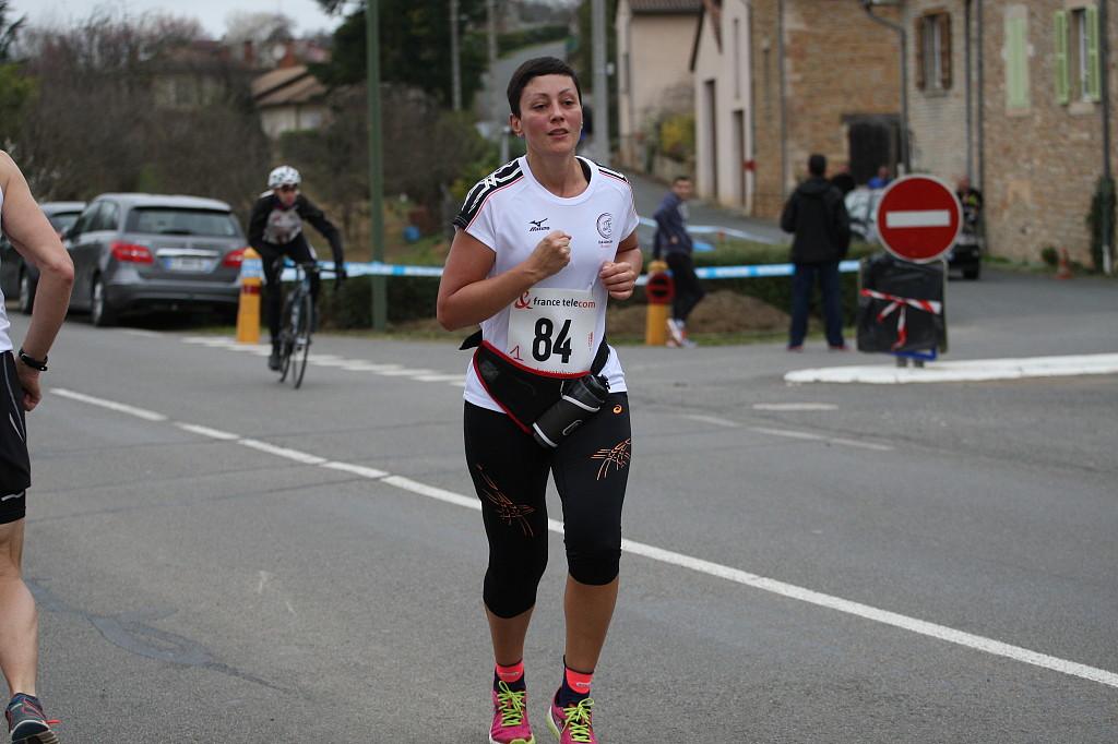 marathonvlp2015_0333