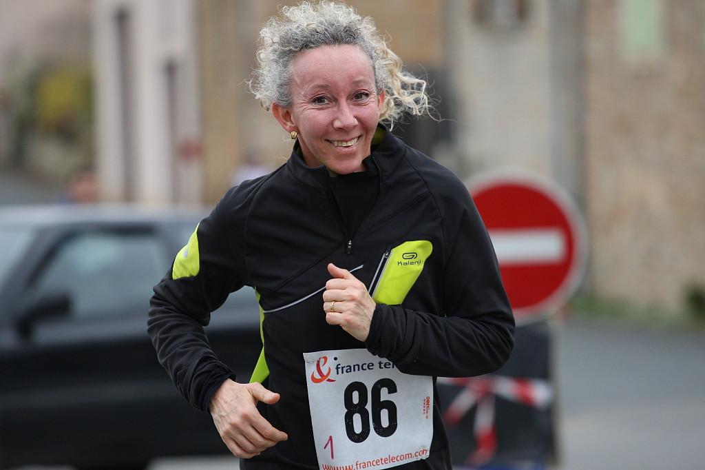 marathonvlp2015_0336
