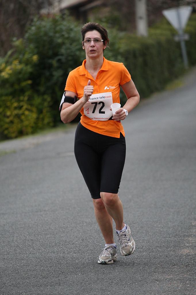 marathonvlp2015_0339