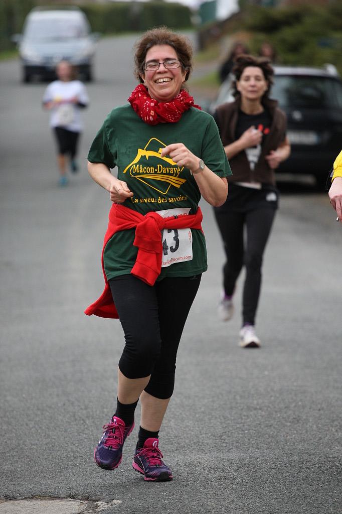 marathonvlp2015_0344
