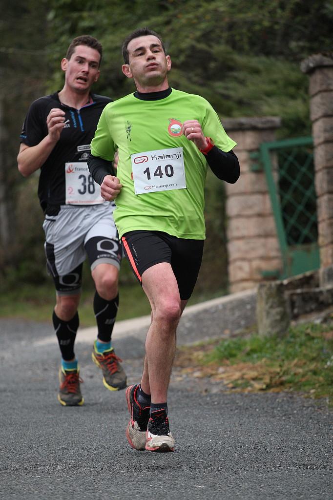 marathonvlp2015_0353