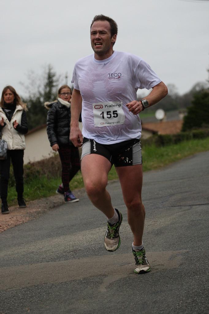 marathonvlp2015_0356