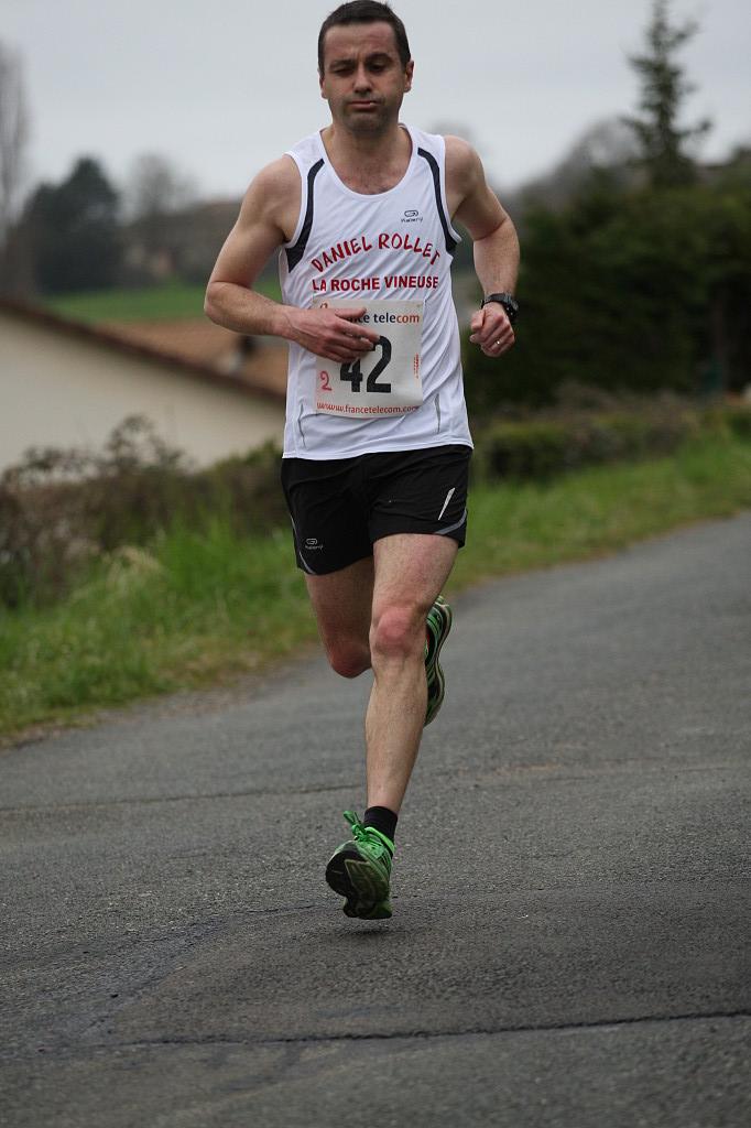 marathonvlp2015_0357