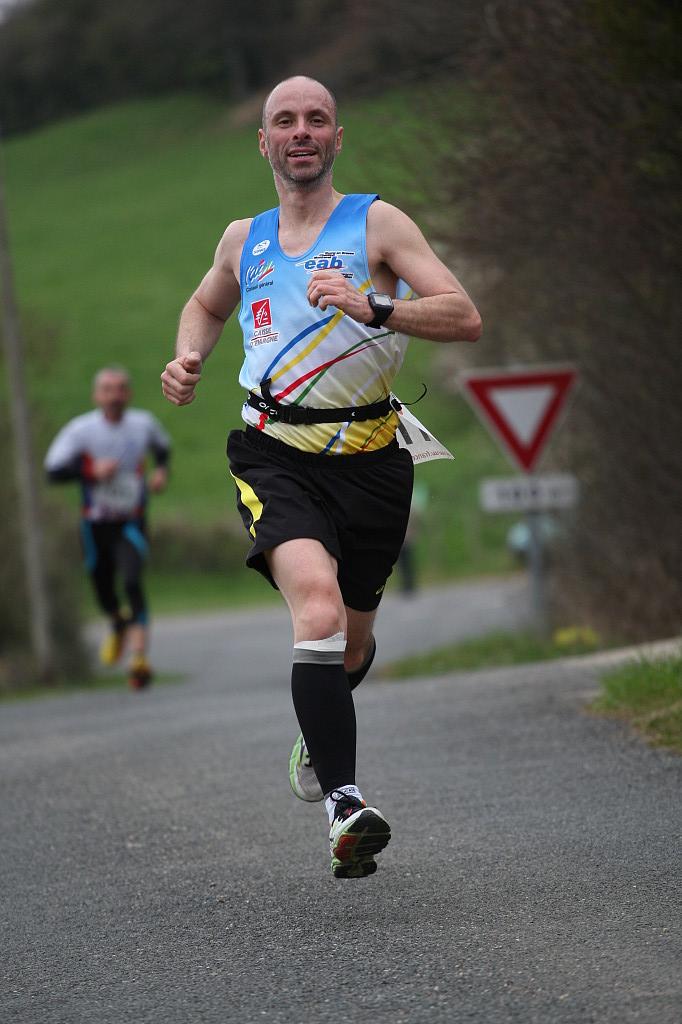 marathonvlp2015_0359